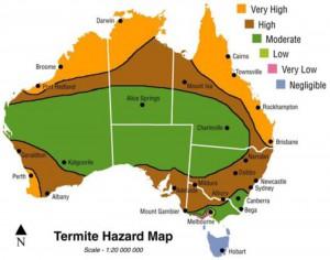 termite-hazard-map